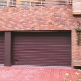 Sleva 2% navíc na garážová vrata a interiérové dveře z Karlových Varů